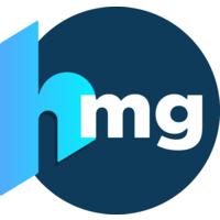Hispanicize Media Group