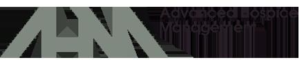 Advanced Hospice Management